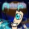 NightmareFoxy111's avatar