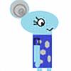 nightmarefoxy2008's avatar