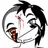 NightmareFreak135's avatar