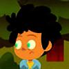 nightmarefredbear57's avatar