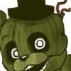 NightmareFreddy12's avatar