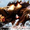 NightmareFuel169's avatar