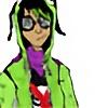 NightmareGENESIS's avatar