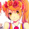 nightmareheart123's avatar