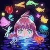 NightmareHorrorshow's avatar
