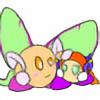 NightmareHybrid's avatar