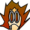 NightmareKidOfficial's avatar