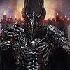 NightmareKing15's avatar