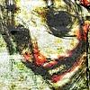 NightmareKing666's avatar