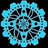 NightmareKingA113's avatar