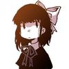 nightmarekitsuna's avatar
