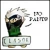 NightmareLabyrinth's avatar