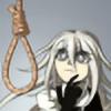 NightmareLily99's avatar