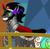 NightmareLuna2016's avatar