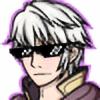 NightmareLunaFan's avatar