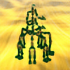 Nightmaremacko's avatar