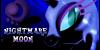 NightMAREMoon-Fans