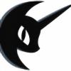 Nightmaremoon360's avatar