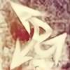 NiGHTMAREN's avatar