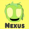 NightmareNexus's avatar