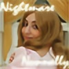 NightmareNunnally's avatar