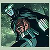 NightmareOak's avatar