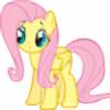 NightmareOn's avatar
