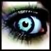 nightmarepicz's avatar