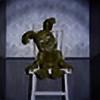 NightmarePlushtrap's avatar