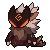 NightmareQueen87's avatar