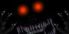 Nightmares-Squad