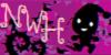 Nightmares-Wear-Hats's avatar