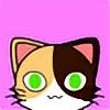 NightmaresDreamer's avatar