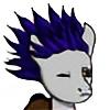 NightmaresDreaming's avatar
