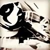 NightmareShayde's avatar