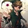 NightmareSilent's avatar