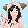 NightmaresLiz's avatar