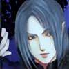 NightmareSoulXX's avatar