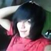 NightMaresUnlimited's avatar