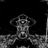 NightmareSurviver's avatar