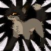 NightMareTaco666's avatar