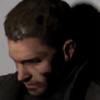 nightmaretango1693's avatar