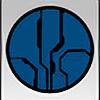 NightmareTechno's avatar