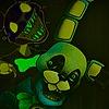 NightmareTerence's avatar