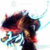 nightmarethedragon's avatar