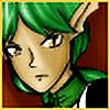 NightmareTraitor's avatar