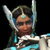 NightmareTwelvie's avatar