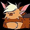 NightmareUmbreon123's avatar