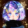 nightmareviolet1388's avatar