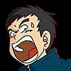nightmarexbx's avatar